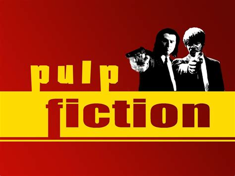 theme song pulp fiction pulp fiction wallpapers wallpaper cave