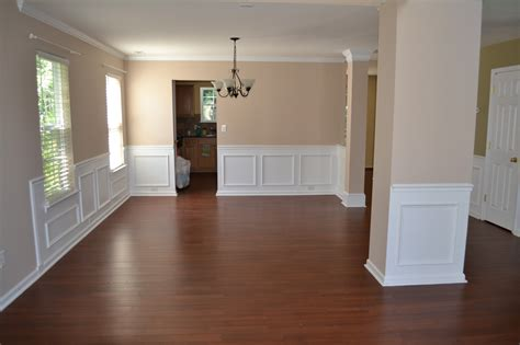 laminate flooring sale houses buying charleston area