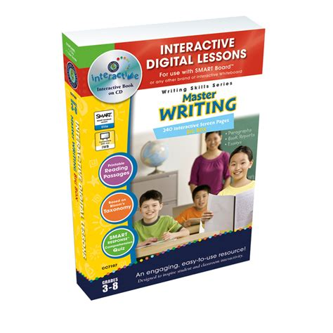 high tech office utilities the iquad interactive board master writing big box interactive whiteboard lessons