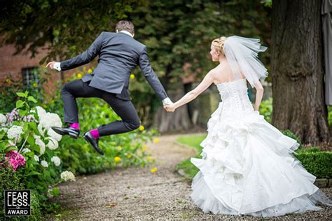 Amazing Wedding Pictures by 30 Beautiful Yet Amazing Wedding Photography Pictures