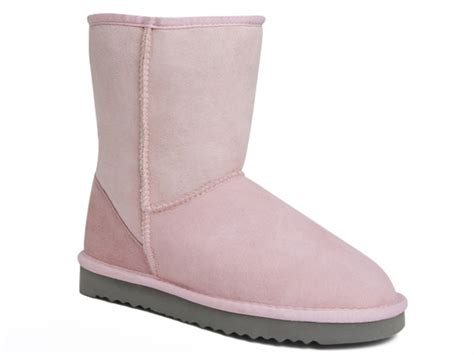 8 Cutest Boots For by 8 Uggs To Wear This Winter Shoes