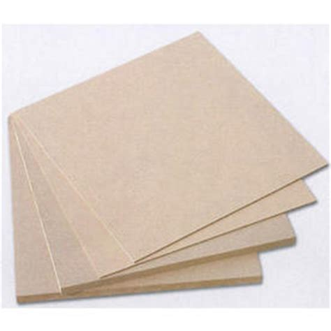 for sale mdf board lowes shop premium particle board common 5 8 in x 24 in x 24