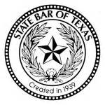 state bar of texas appellate section february 2016 texas bar exam results released texas bar blog