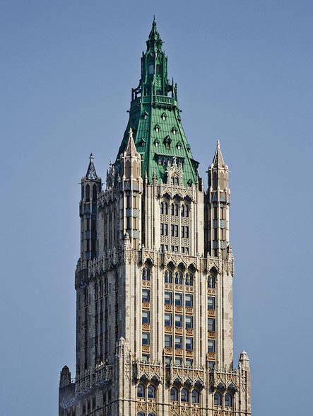 tower residences the woolworth tower residences 2 park place nyc condo