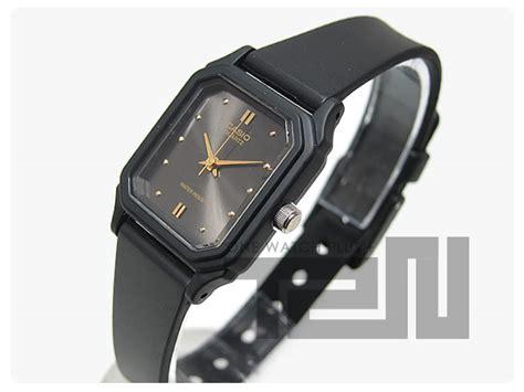 goodyonline rakuten global market casio casio lq 142e 1a lq142e 1a basic analog black