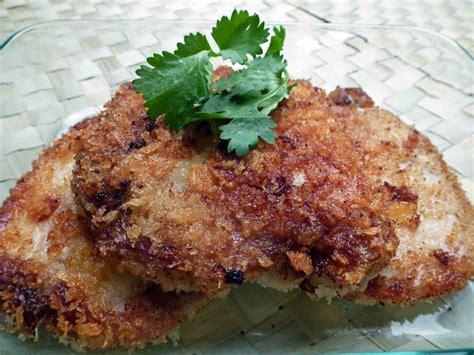 fried pork chops centex cooks
