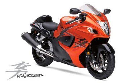 hayabusa vermelhahayabusa tunada top motos