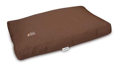 camas grandes para perros camas para perros cuidados para el descanso de tu mascota
