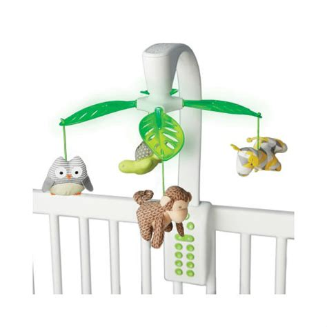 Best Baby Crib Mobile 10 Best Crib Mobiles Of 2016 Baby Crib Mobiles For Every Nursery