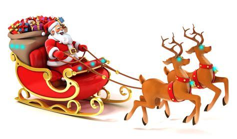 imagenes de navidad jpg 2016 santa claus wallpapers clipart images pictures