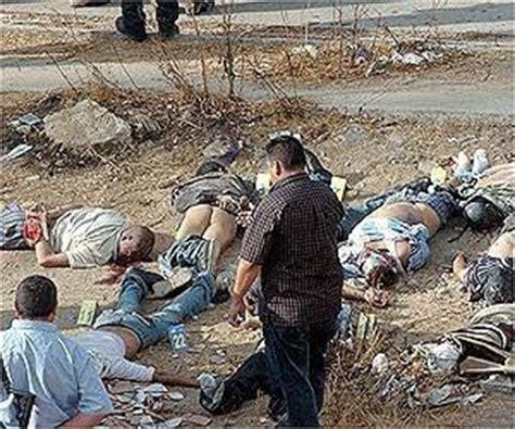 mundo narco videos de ejecuciones en vivo narco ejecuciones en vivo gallery
