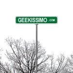 Creare Cartelli Stradali by Step3 Ssg 47883 Geekissimo
