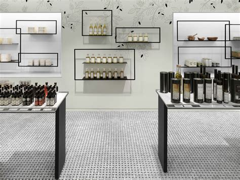 home design store ta ta ze premium olive oil store by burdifilek toronto