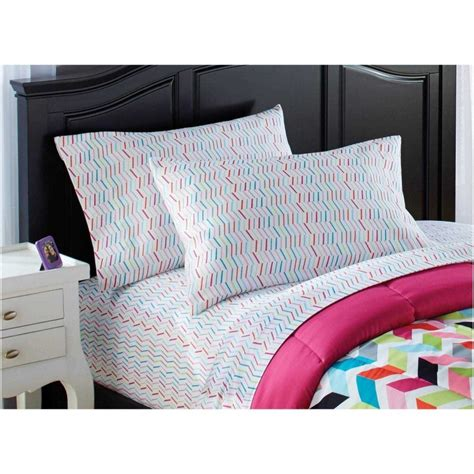 bedroom sears comforter sets for stylish and cozy ideas on