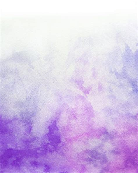 watercolor background ombre watercolor purple ombre backgrounds for personal