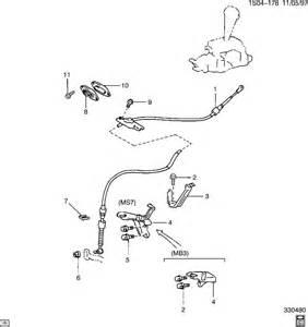 kawasaki kfx 700 ignition diagram kawasaki free engine image for user manual