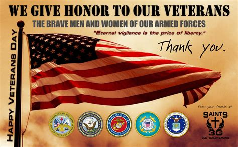 free wallpaper veterans day veterans day wallpaper and background 1838x1138 id 552943