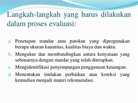 Evaluasi Pendidikan Wayan Nurkancana evaluasi administrasi pendidikan