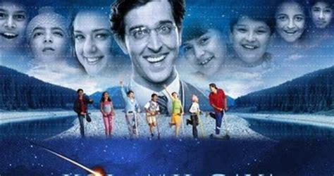 kumpulan film india lama koi mil gaya 2003 dvdrip bahasa indonesia include adhe