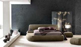Bamboo Chair Cushions How To Decorate Your Small Bedroom With A Japanese Style
