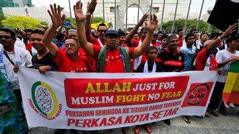 film malaysia cinta halal image gallery malaysian muslims