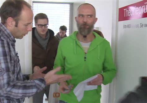 Motorradversicherung Lernfahrausweis by Andy S Fahrschule Reto Porter
