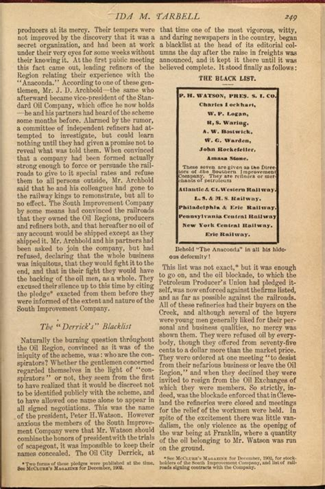 mcclure family records an account of the american settlers and colonial families of the name of mcclure and other genealogical and historical wills and marriages heretofore unpublished books memory gallery c american treasures at the library of