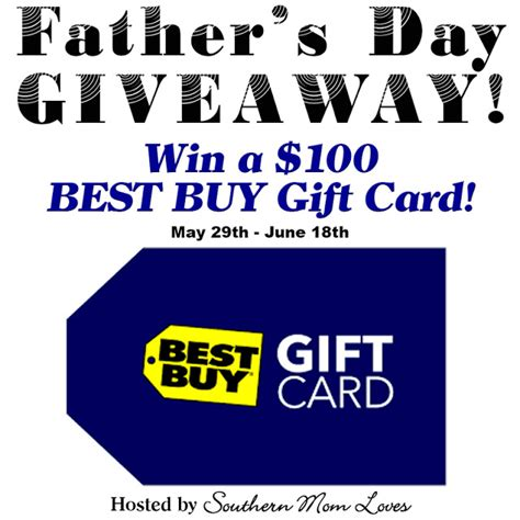 s day best buy s day 100 best buy giveaway ends 6 18