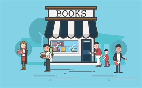 fotos librerias libreria fotos y vectores gratis