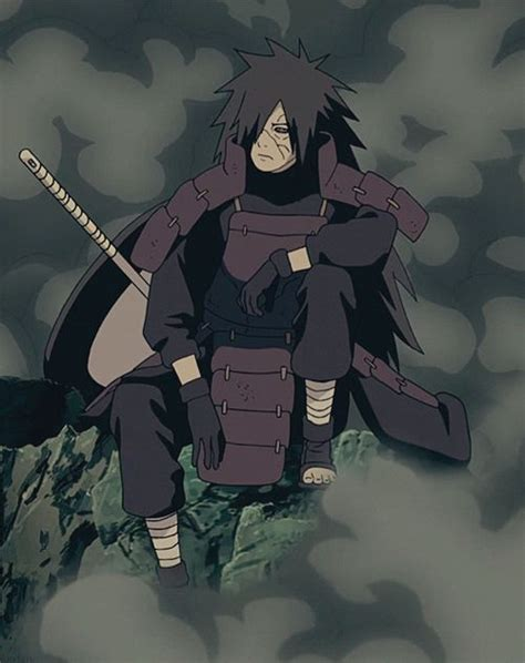 naruto madara hot best 25 madara uchiha ideas on pinterest madara uchiha