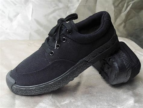 all black walking shoes all black shoes walking shoes work shoes safety