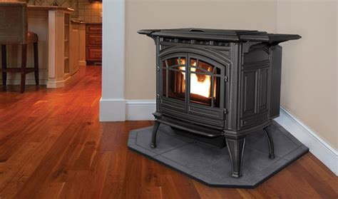 Gas Fireplaces Maryland by Fireplaces Stoves Md Baltimore Maryland