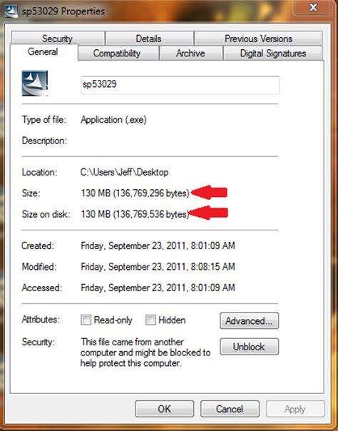 how to uninstall bd rom drive won t play blu ray disc player bd rom eehelp com