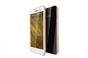 Smartphone 4g Lte Advan G 1 Ram 3 Gb 32 Gb Advance Bkn Cctv smartphone advan 4g lte terbaru yang terjangkau