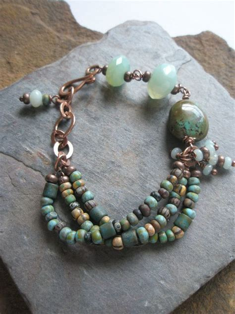 bead inspirations jewelry bead inspiration picmia