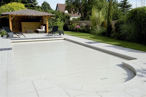 precios presupuestos piscinas habitissimo newhairstylesformen2014 presupuesto cubierta piscina online habitissimo