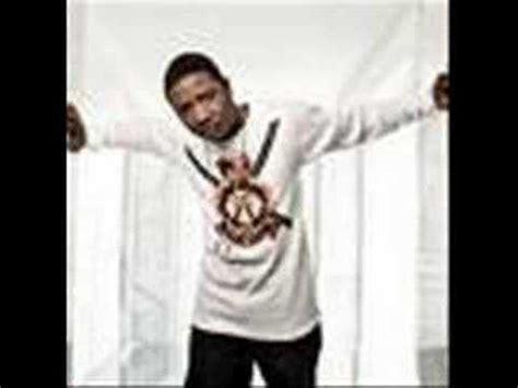 yung joc i a g mp3 apexwallpapers com yung joc 1st time feat marques houston k pop lyrics song