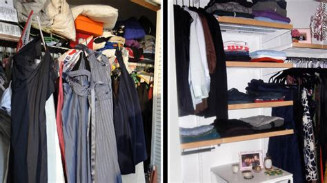 cleaning out your closet cleaning out your closet cnn com