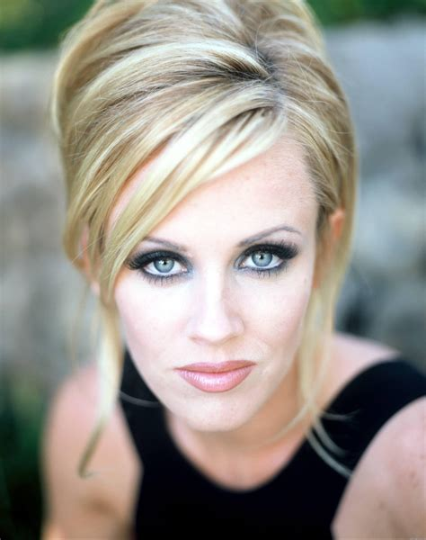 what color are jenny mccarthys eyes jenny mccarthy 14 jenny mccarthy actresses photo
