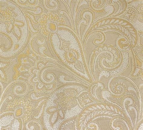 wallpaper gold and beige non woven wallpaper beige gold baroque marburg 56823