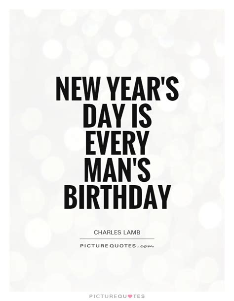 birthday quotes birthday sayings birthday picture