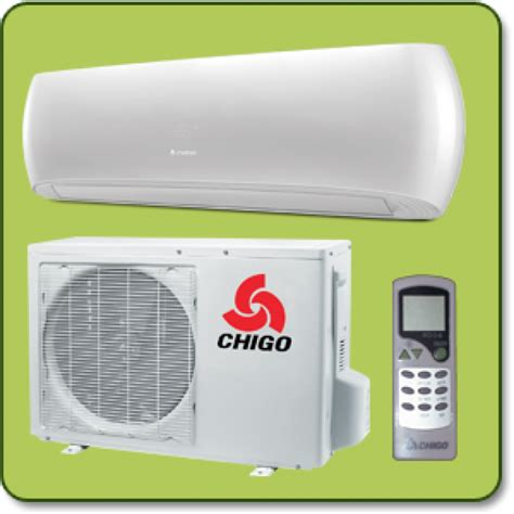 What Is An Inverter Air Conditioning Unit by Split Air Conditioner