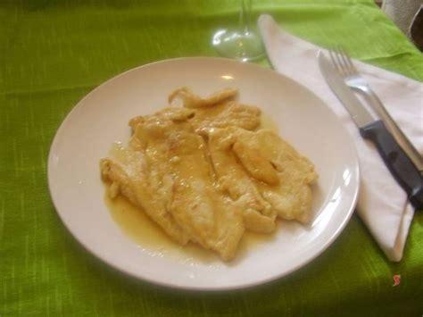 come cucinare il petto di pollo al limone petto di pollo limone ricette pollo ricetta pollo al