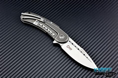todd begg bodega for sale todd begg knives mini bodega stonewashed knife habit