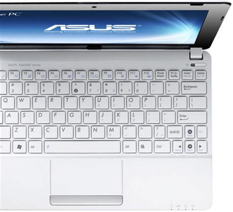 Laptop Asus Eeepc 1015cx eee pc 1015cx notebooks asus global