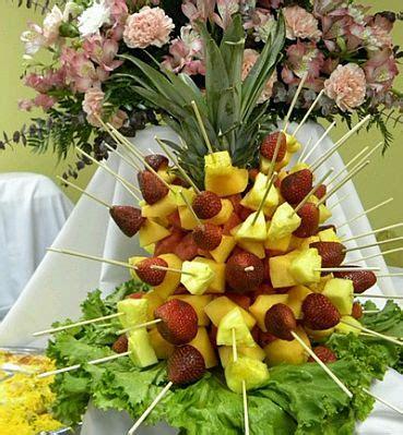 arreglos para bodas ideas de florales frutales y con centros de mesa con arreglos frutales