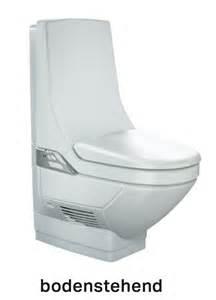 geberit wc dusche geberit dusch wc aquaclean 8000plus bodenstehend