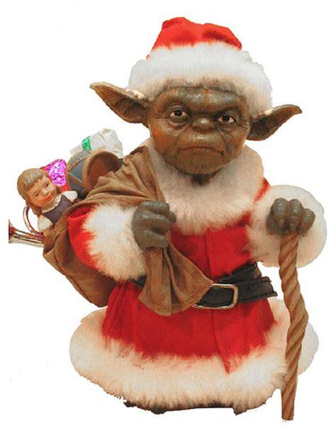 imagenes chistosas de navidad papa noel imagenes graciosas con papa noel imagenes graciosas