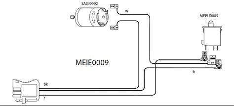 wiring diagram 97 yamaha yzf wiring get free image about
