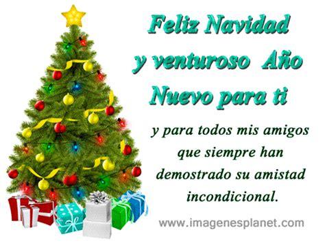 imagenes y frases de navidad animadas feliz navidad y venturoso a 241 o nuevo para todos mis amigos